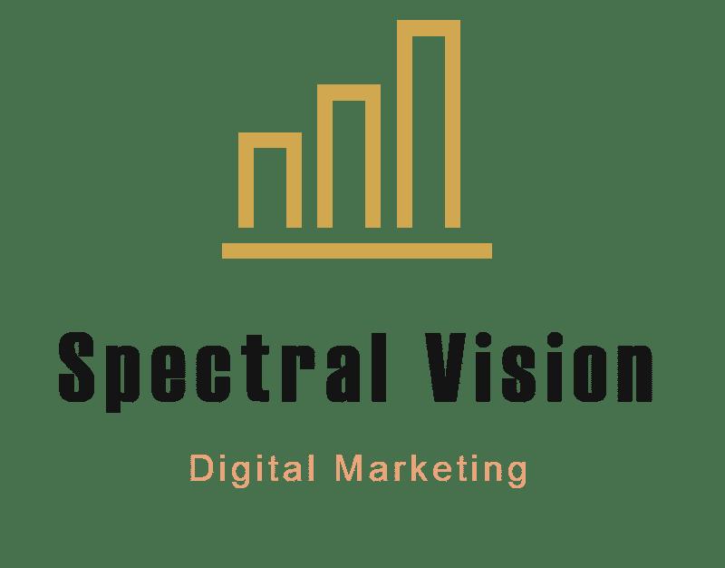 Spectral Vision